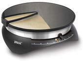 Domestic Electric Crepe Maker