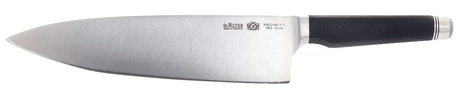 french chef knife