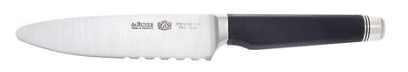 Polyvalent Carving Knife