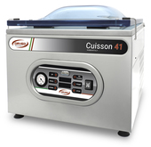 Cuisson Line