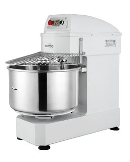 Commercial Spiral Mixer LM50T | Eurodib