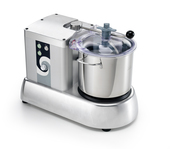 Food Processor & Vegetable Cutters