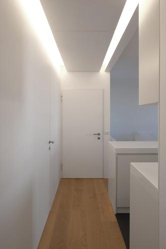 Forum illuminazione zona giorno for Immagini design