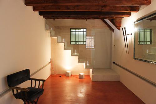 Francesca dose architetto ristrutturazione restauro e for Appartamento design interni