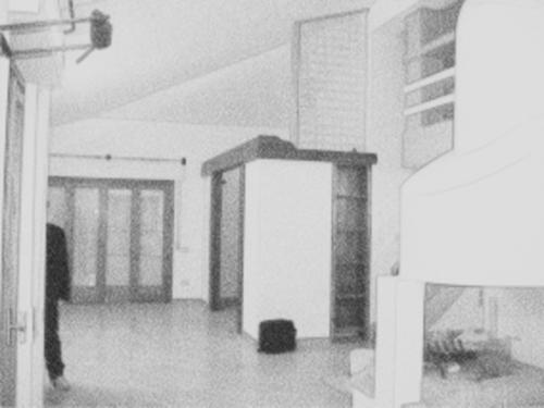 Gionathan bellucci architetto founder archiform for Architetto per interni