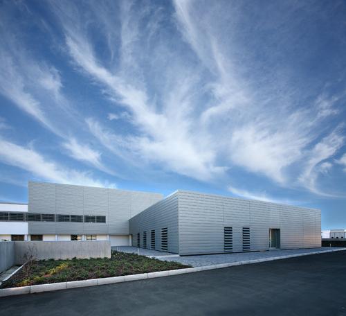 A i progetti s c divisare by for Progetti architettura on line