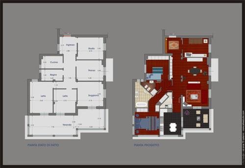casa immobiliare accessori progetti di ristrutturazione casa