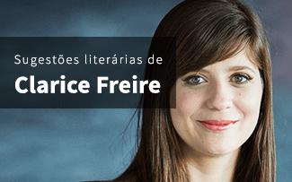 Clarice Freire