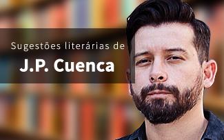 J.P. Cuenca