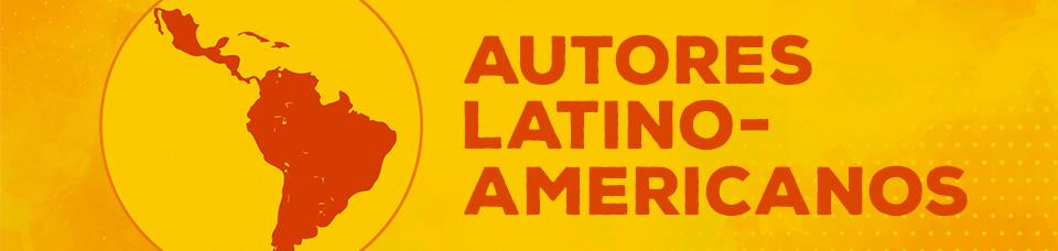 Autores Latino-americanos