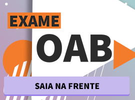 Exame OAB
