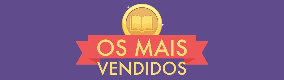 Campeões de vendas no Brasil em 2017
