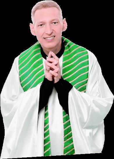 Padre Marcelo
