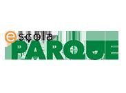Escola Parque - Barra da Tijuca