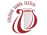 Colégio Santa Cecília