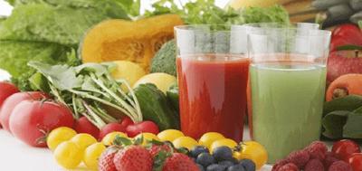 Cinco livros para quem quer uma alimentação mais saudável