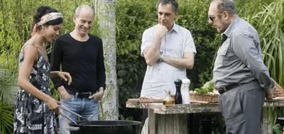 Menos carne e mais saúde: alimentação saudável e vegana