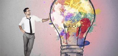 10 livros para estimular a sua criatividade
