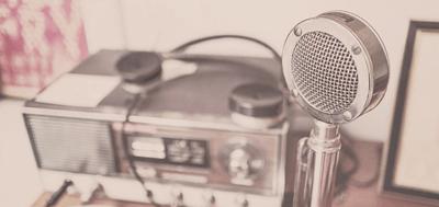 Dia Mundial do Rádio: 10 livros sobre a radiodifusão no Brasil