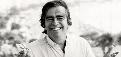 20 anos sem Darcy Ribeiro: 8 livros do antropólogo