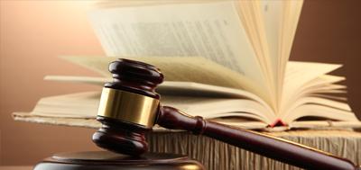 Cinco livros para turbinar a estante do estudante de Direito