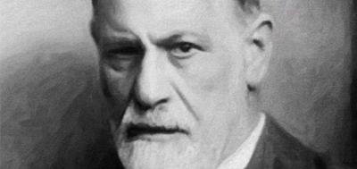 6 livros para compreender Freud