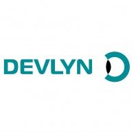 ANTAD DEVLYN