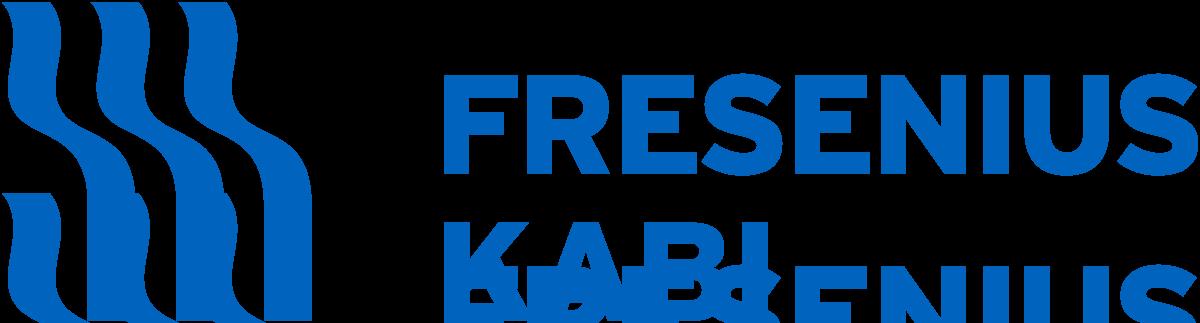 FRESENIUS KABI S.A.