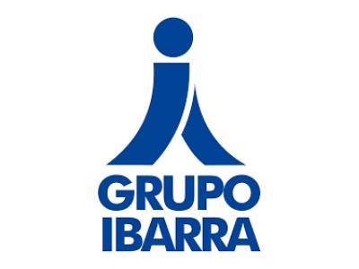 ANTAD GRUPO IBARRA