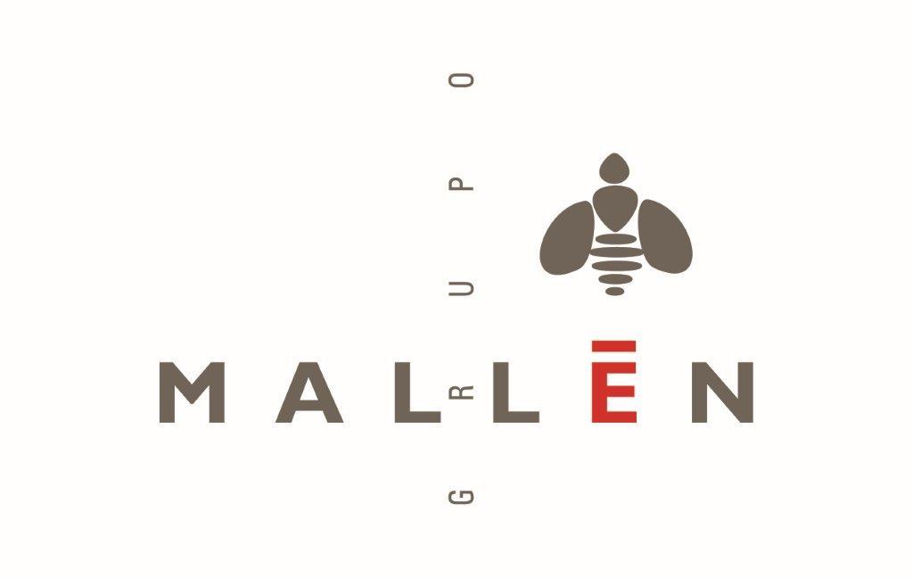 DOCTORES MALLEN GUERRA S.A
