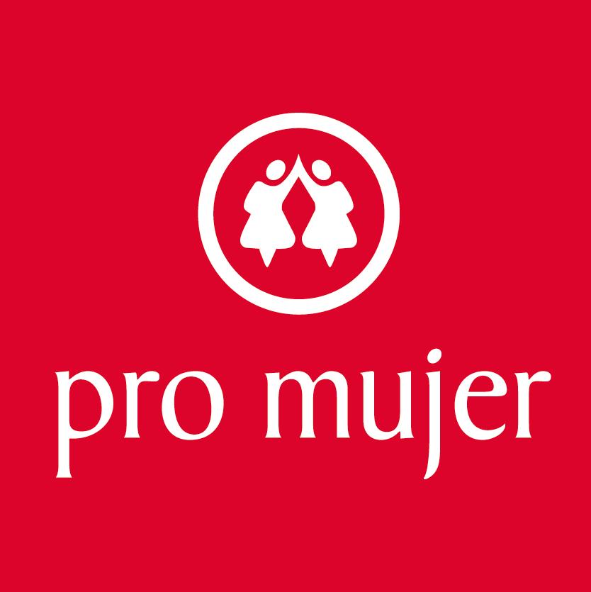 PRO MUJER ARGENTINA