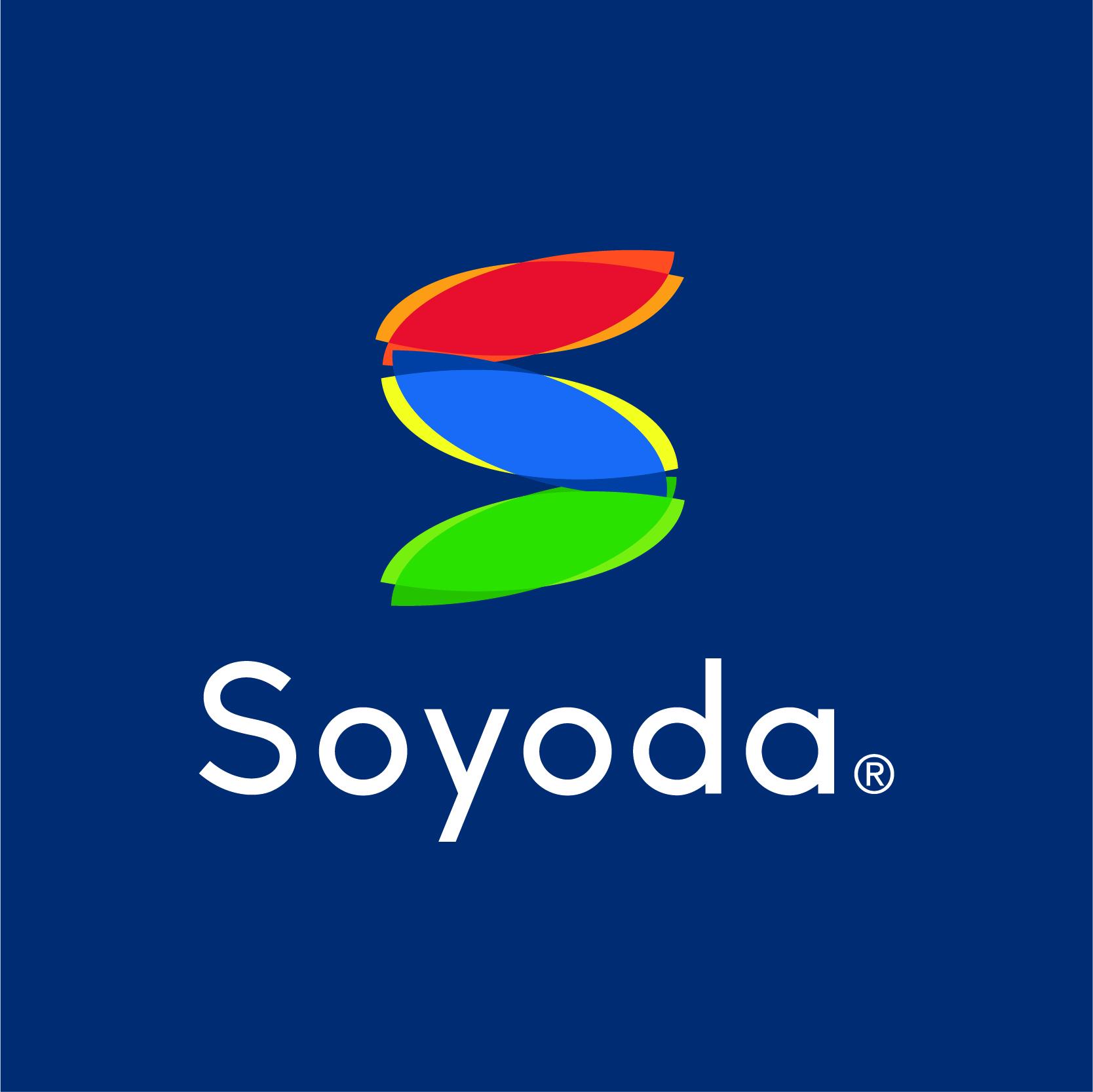SOYODA S.A.