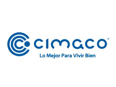 ANTAD CIMACO