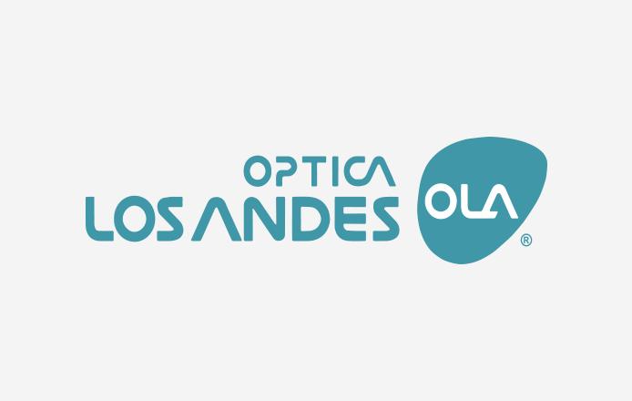 OPTICA LOS ANDES S.A