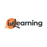 INLEARNING