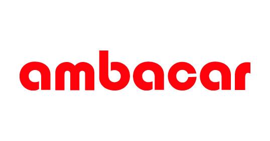 AMBACAR