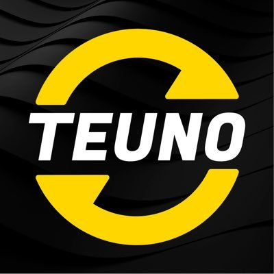 TEUNO