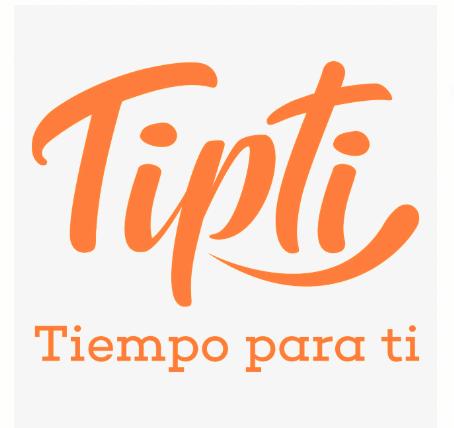 TIPTI S.A.
