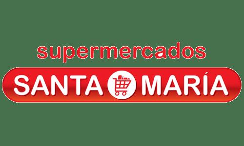 SUPERMERCADO SANTA MARIA