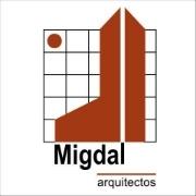 MIGDAL