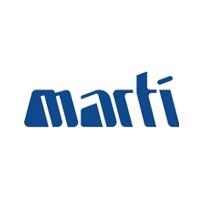 ANTAD MARTI