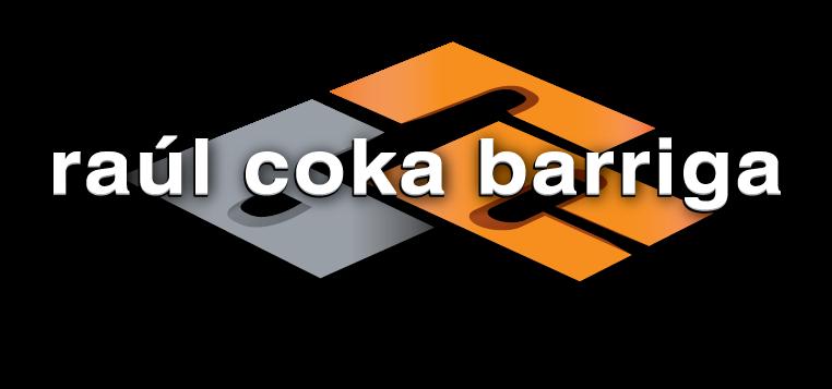 RAÚL COKA BARRIGA
