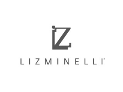 ANTAD LIZ MINELLI
