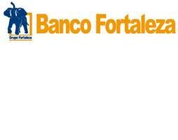 BANCO FORTALEZA S.A.