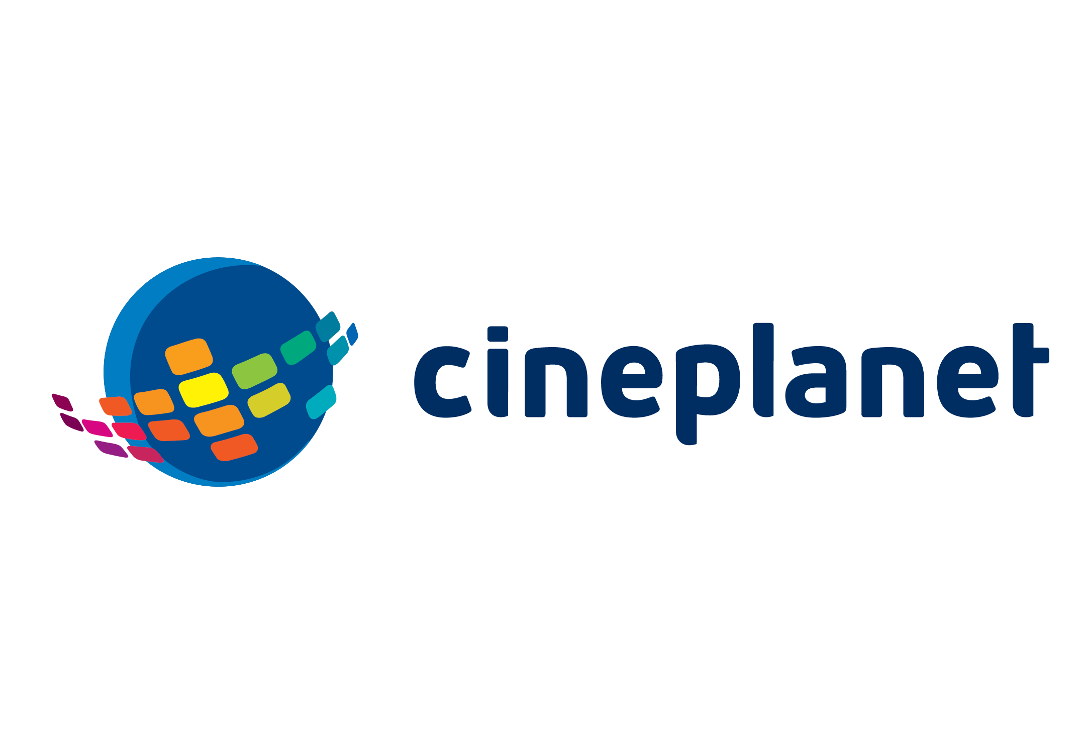 CINEPLANET - CINEPLEX