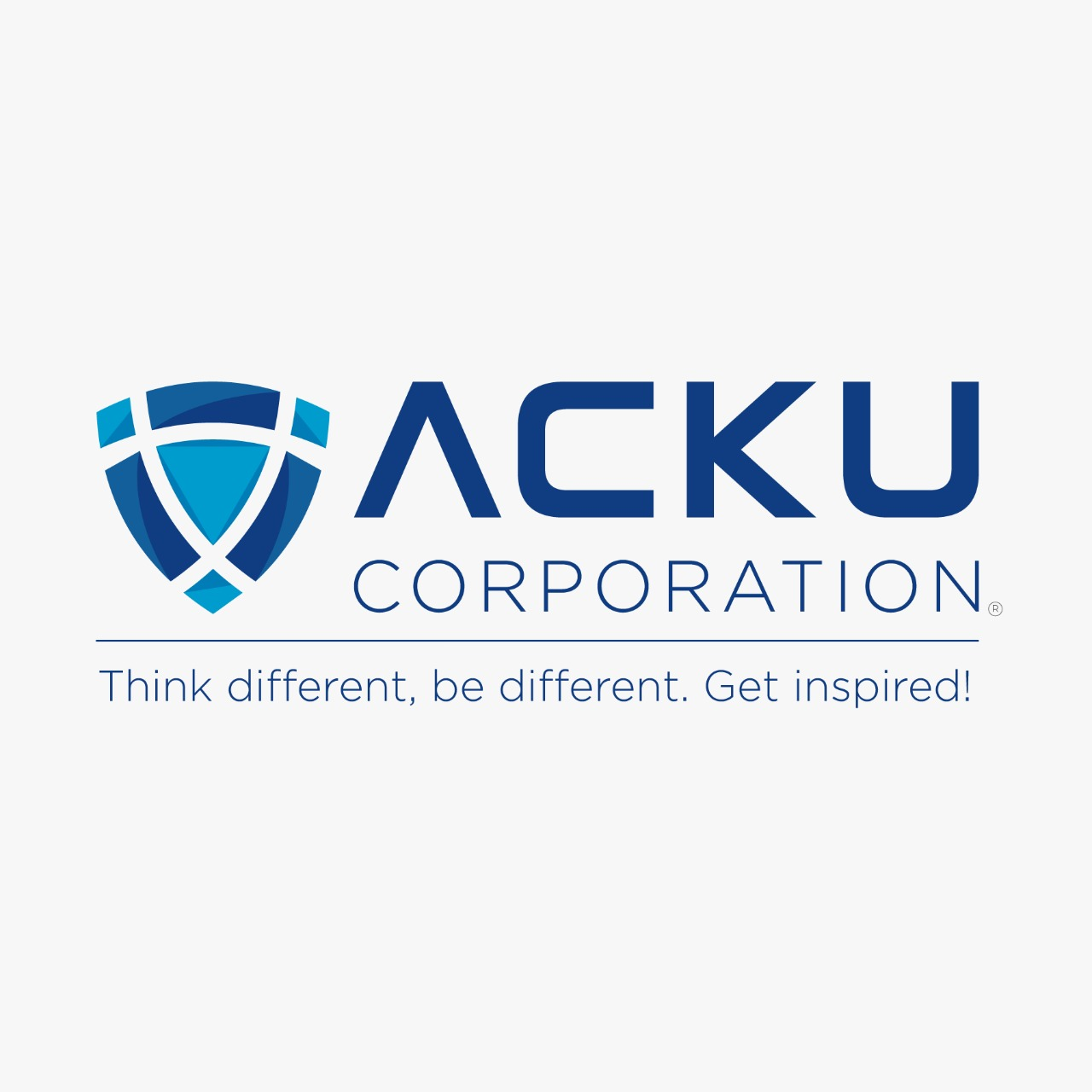 ACKU CORPORATION