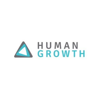 HUMAN GROWTH ECUADOR