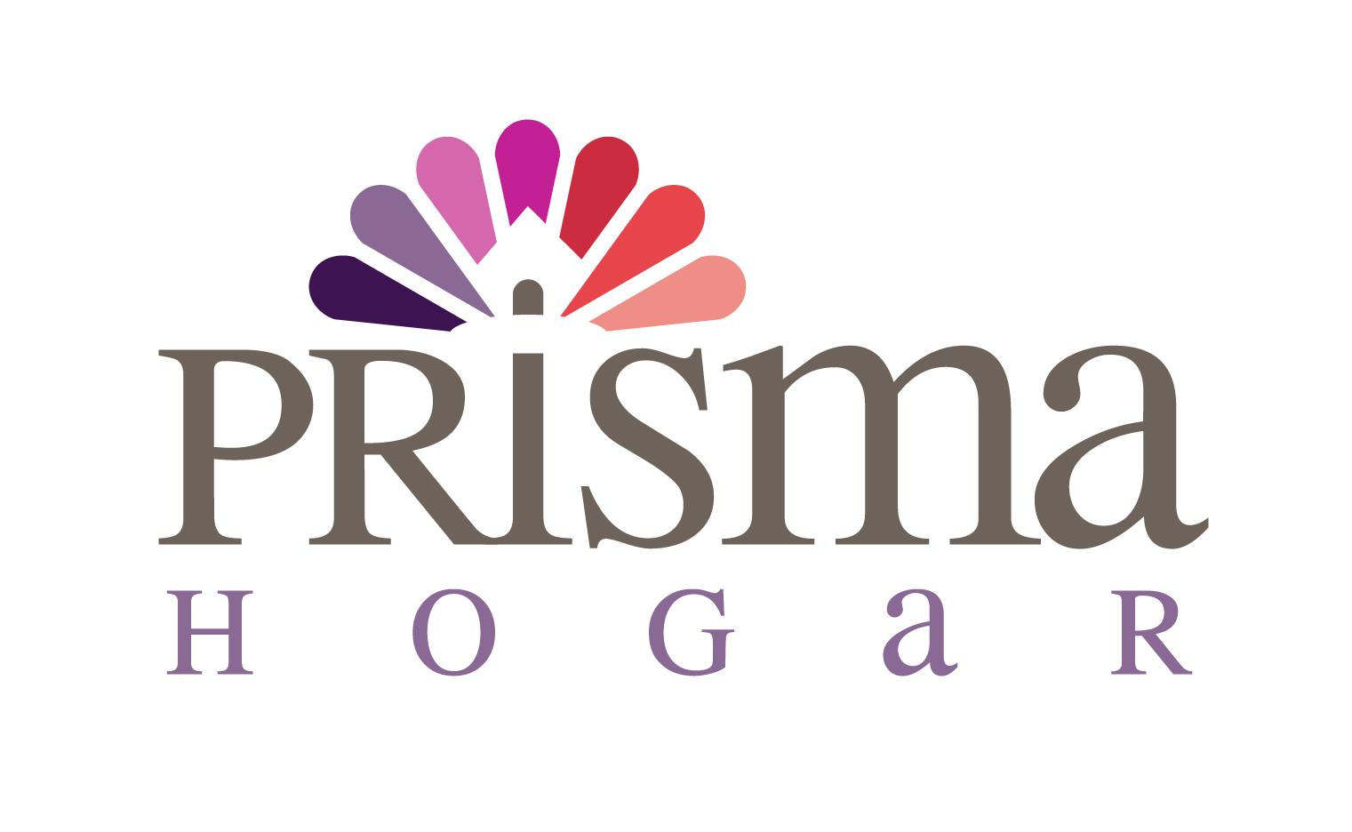PRISMA HOGAR SA