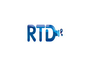 RTD- GRUPO DIESCO