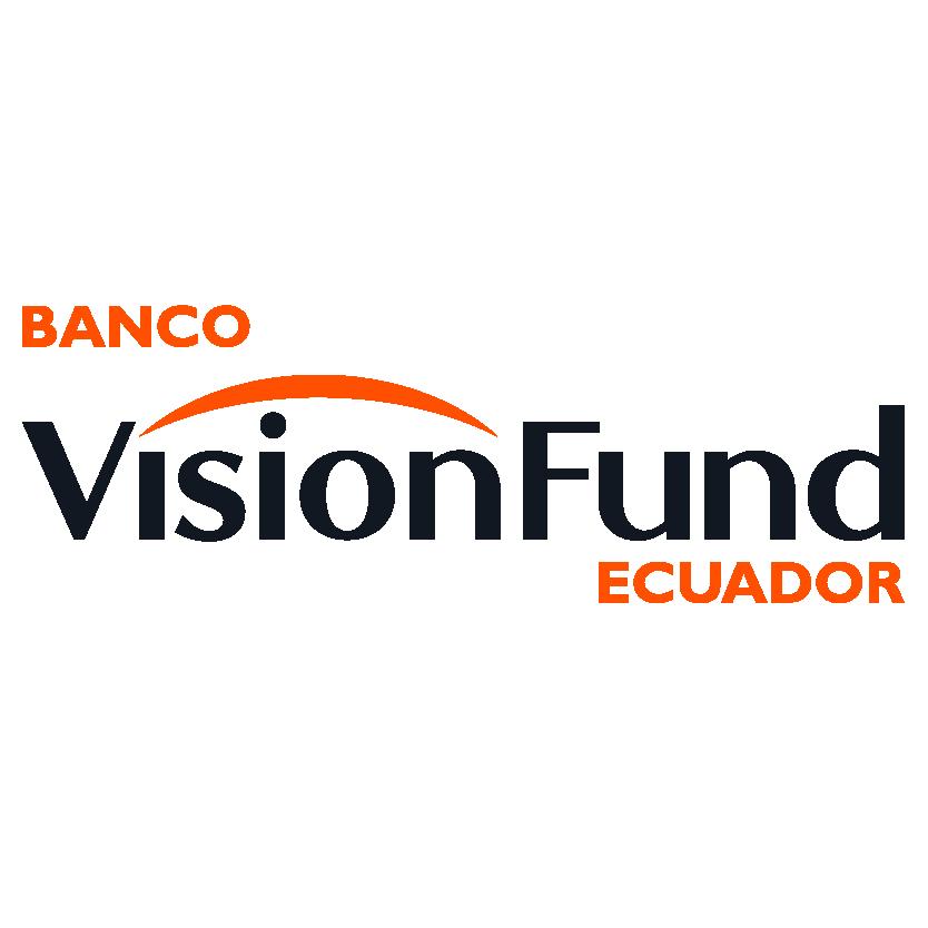 BANCO VISIONFUND